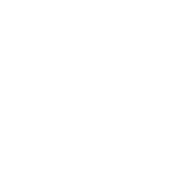 GWAAC 2019 stats