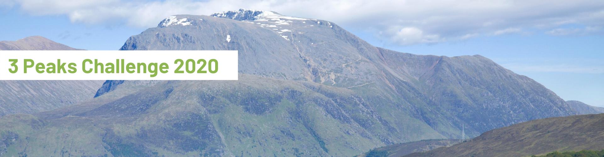 3 peaks challenge header (1)