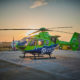 GWAAC -COVID-19 Statement