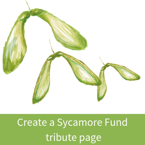 GWAAC Sycamore Fund