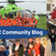 GWAAC Community Blog