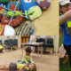 Community Blog - Girlguides