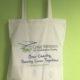 GWAAC Tote Bag