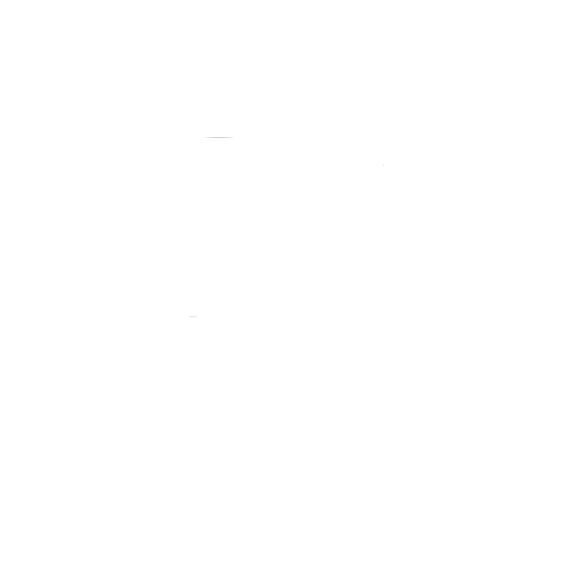 Mission stats May 2021