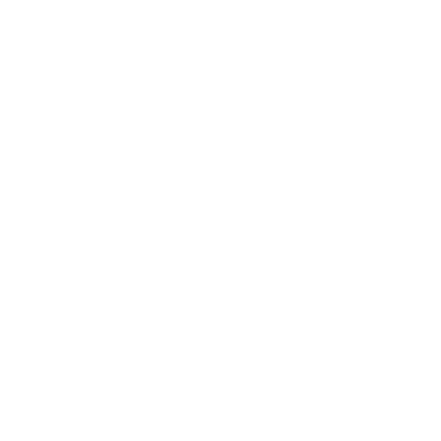 Total missions in 2020
