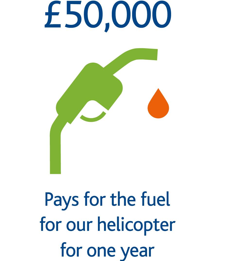 fuel icon 50000