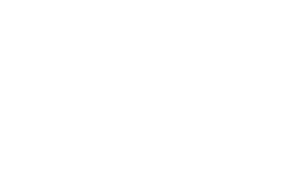 heli logo white